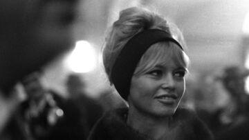 PHOTOS- «Brigitte Bardot: amoureuse»: qui sont les 9 hommes de sa vie?