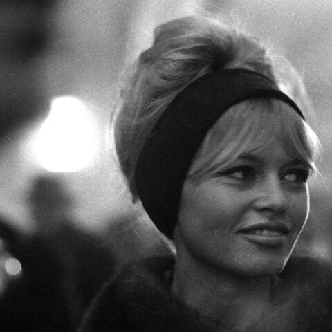 Photos Brigitte Bardot Amoureuse Qui Sont Les 9 Hommes De Sa