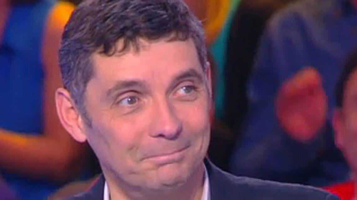 VIDEO – TPMP: Thierry Moreau révèle être ami avec Manuel Valls