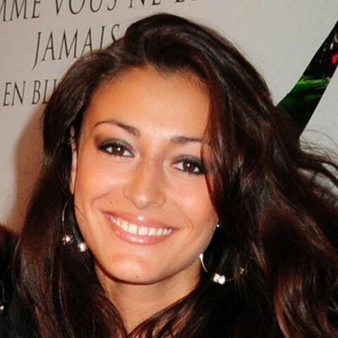 Rachel Legrain-Trapani: Miss France 2007 va se marier