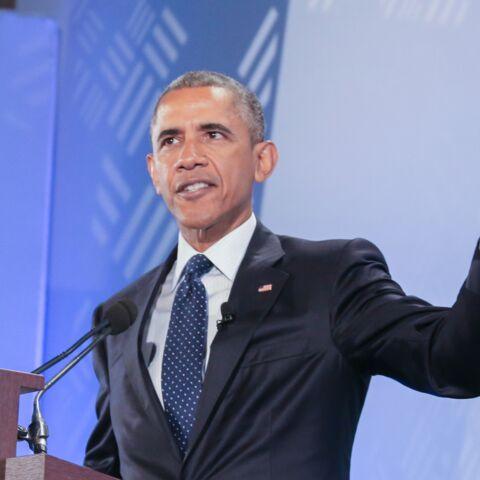 Barack Obama: danse sur les rythmes de ses ancêtres