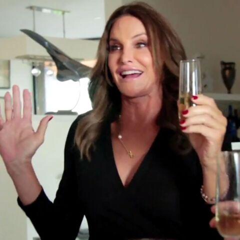 Caitlyn Jenner, les moments forts de sa télé-réalité