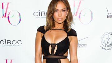 Jennifer Lopez, 46 ans et toujours aussi sexy