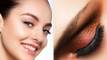 Tuto Make-up: un regard magnétique du matin au soir