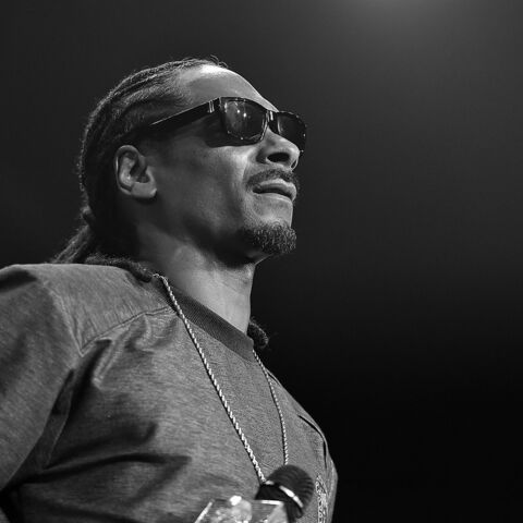 Snoop Dogg harcelé par la police suédoise?