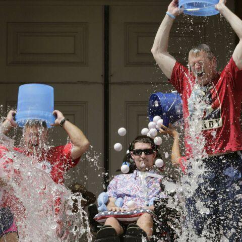 L'Ice Bucket Challenge a fait avancer la recherche