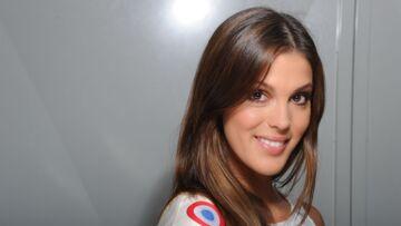 Miss France: Les surprenants projets de reconversion d'Iris Mittenaere