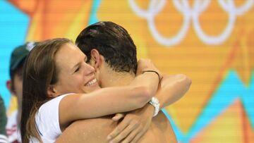 Jeux olympiques: Écrire l'Histoire en famille