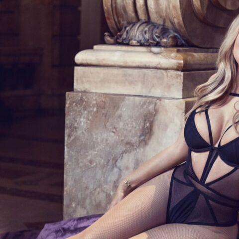 Mariah Carey: au pays des fées, des fantômes et des milliardaires