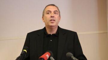 Jean-Marc Morandini pourrait revenir sur Europe 1 très prochainement