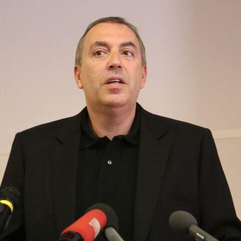 Jean-Marc Morandini est confirmé sur iTélé
