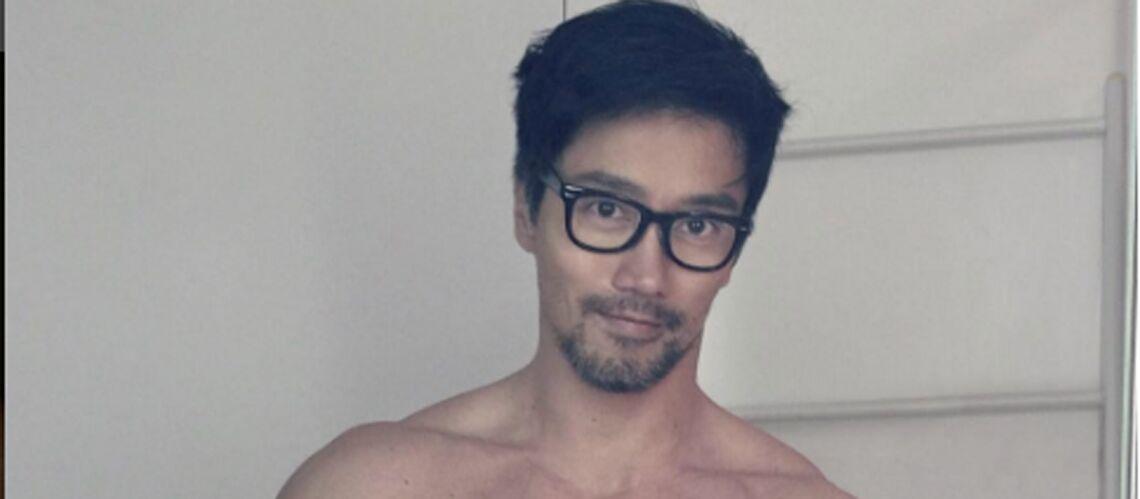 PHOTOS – Chuando Tan, qui est le mannequin de 50 ans… qui en paraît 20: il affole le web