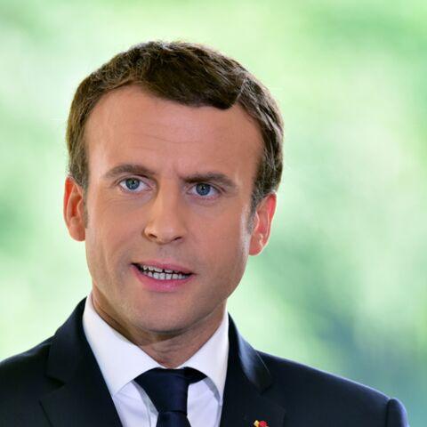 Quand Emmanuel Macron engueule ses ministres en pleine nuit…