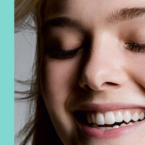 PHOTOS – Elle Fanning, Zoë Kravitz, Janelle Monáe, rayonnantes dans la nouvelle campagne Tiffany & Co.
