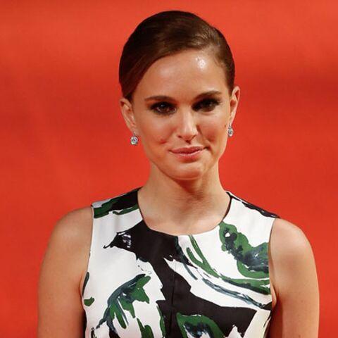 Natalie Portman, Beyoncé, Diane Kruger, Elle Fanning… Les 10 meilleurs looks de la semaine