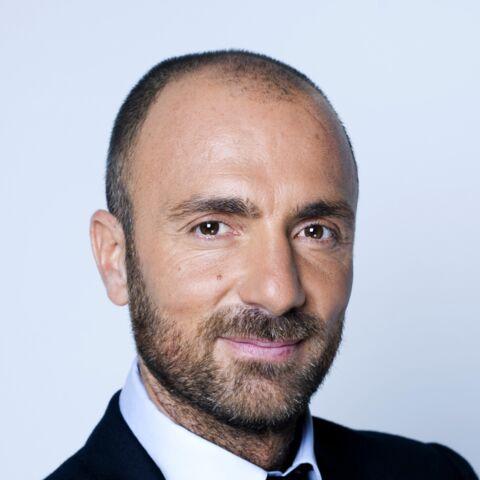 Christophe Dugarry rejoint RMC, BFMTV et SFR Sport