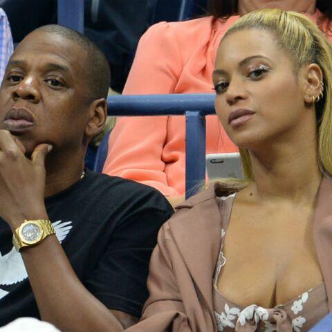 PHOTOS – Le nid d'amour paradisiaque de Beyoncé et ses jumeaux pour les vacances d'été