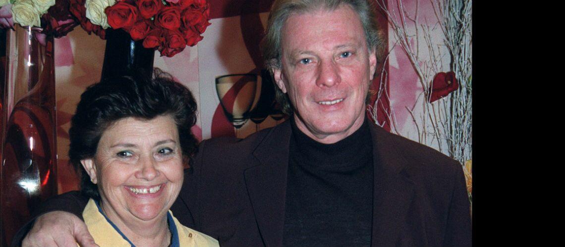 Herbert Léonard: Qui est sa femme Cléo, son épouse depuis 50 ans?