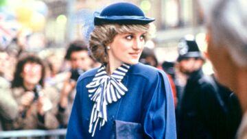 Lady Diana: une part de son gâteau de mariage, vielle de 36 ans, conservée par un collectionneur américain
