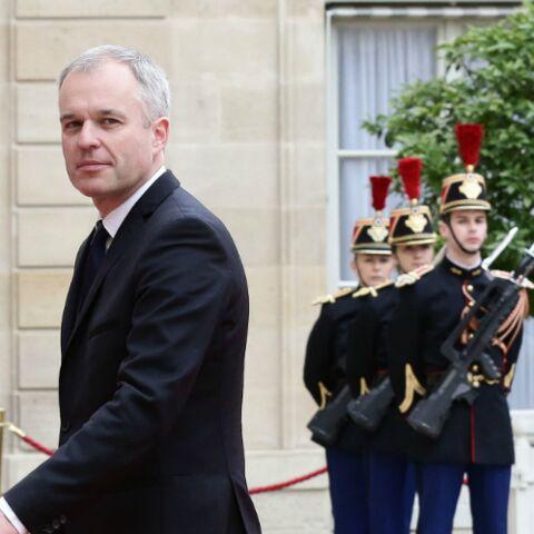 François de Rugy, président de l'Assemblée nationale: qui est Emmanuelle Bouchaud, son ex et la mère de ses enfants?
