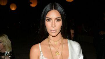 Gros coup pour Kim Kardashian: elle achète une montre Cartier appartenant à Jackie Kennedy aux enchères