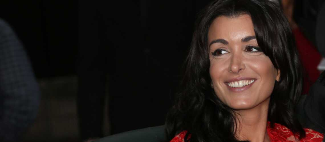 Jenifer revient sur le scandale de The Voice