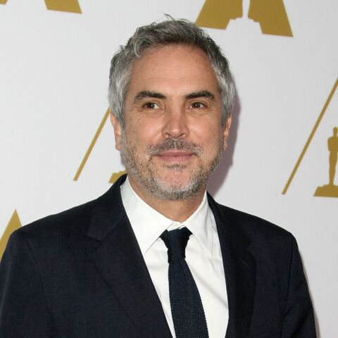 Alfonso Cuarón refuse le spin-off d'Harry Potter