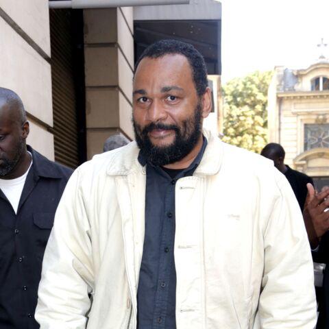 Le procès pour l'expulsion de Dieudonné repoussé au 24 juin