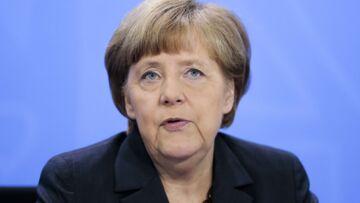 Angela Merkel et Hillary Clinton, femmes les plus puissantes du monde