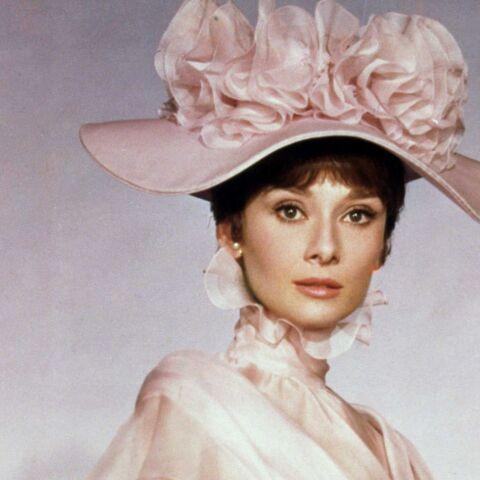 Audrey Hepburn: son héritage déchire sa famille