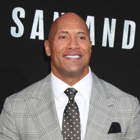 Dwayne «The Rock» Johnson entre dans le Guinness des Records