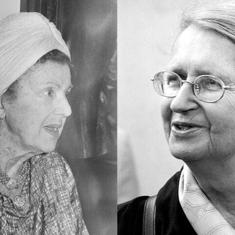 """Germaine Tillion et Geneviève de Gaulle-Anthonioz, qui sont les """"panthéonisées""""?"""