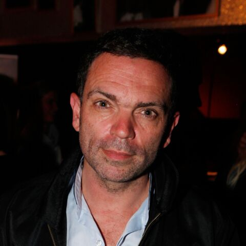 Yann Moix dans ONPC: «Je ne ferai rien pour provoquer le buzz»