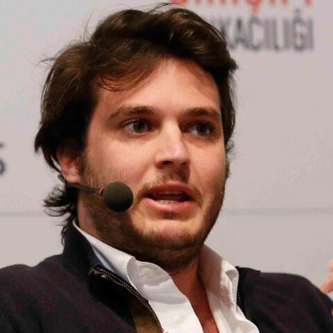Qui est Bastien Cadeac, le nouveau présentateur de Capital?