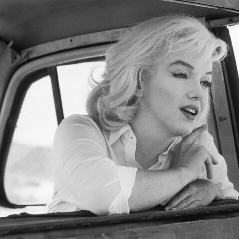 Comment Marilyn Monroe a perdu son enfant