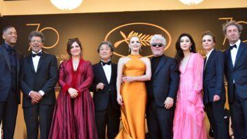 Festival de Cannes 2017: Tous les pronostics pour la Palme d'or