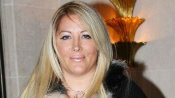PHOTOS – Loana méconnaissable: Elle a perdu beaucoup de poids
