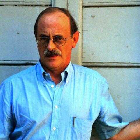 L'écrivain Antonio Tabucchi est mort