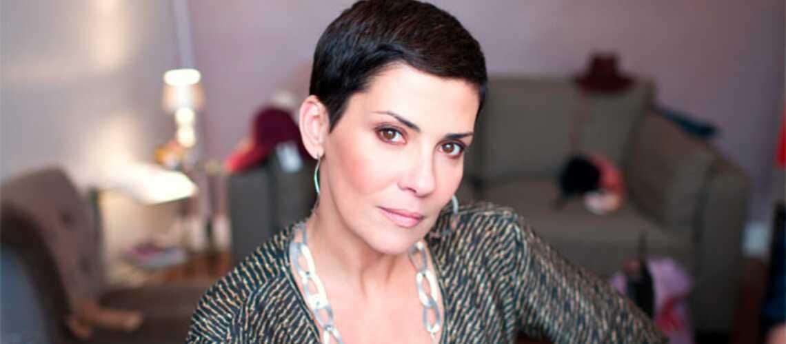 Cristina Cordula relooke les rondes