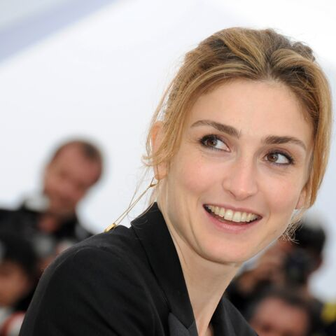 Closer condamné à verser 15 000 euros à Julie Gayet