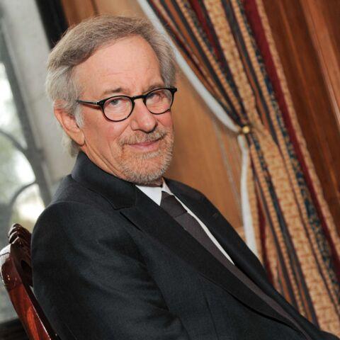 Steven Spielberg coiffe Christopher Nolan au poteau