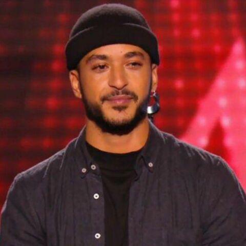 The Voice: Slimane continue de gravir les échelons
