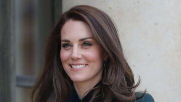 Kate Middleton: découvrez son secret anti-âge, un produit miracle à moins de 50 euros