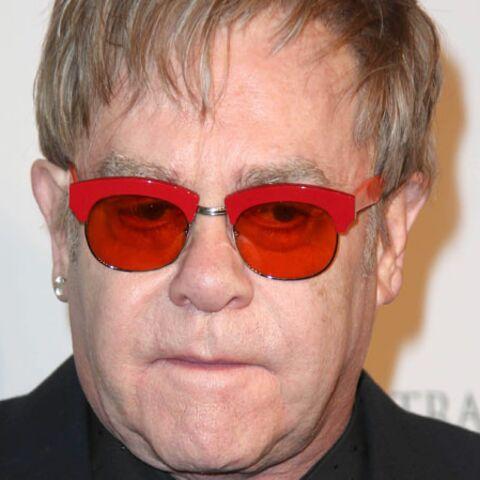 Elton John: les stars de télé-réalité devraient être assassinées!