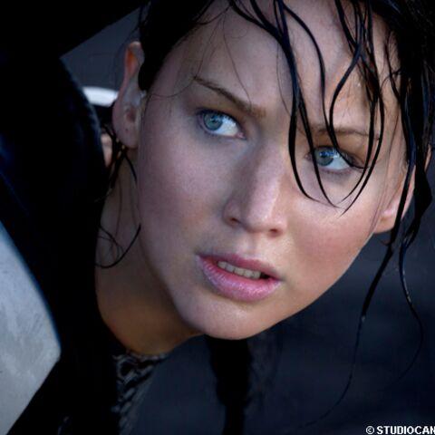 Hunger Games l'embrasement, une suite plus réussie et plus mature (***)