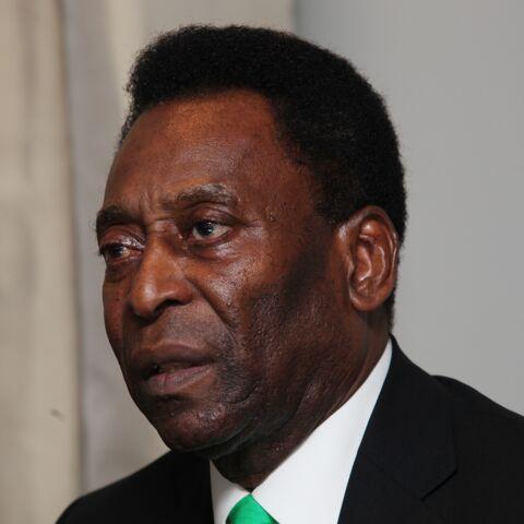 Le roi Pelé transféré dans une unité de soins spécialisés