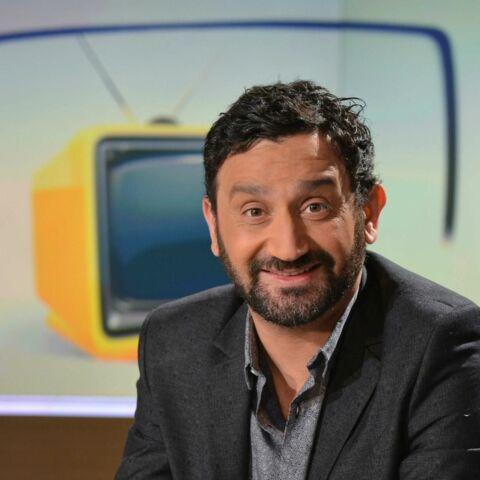 Cyril Hanouna dépense 4 millions d'euros pour une villa