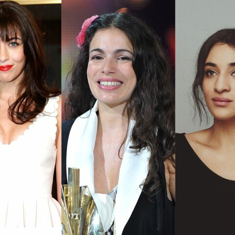 Camelia Jordana, Nolwenn Leroy, Yael Naïm … Elles chantent pour les victimes