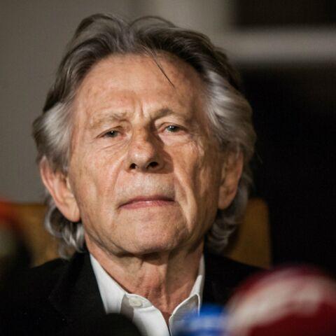 Roman Polanski passe entre les mailles de la justice américaine