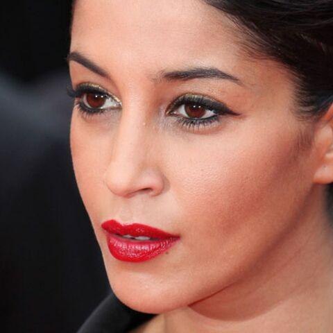 Comme Leila Bekhti, initiez-vous à l'art de l'eye-liner